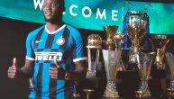 Šta se krije iza promocije Lukakua u Interu? Jedan detalj je iznenadio sve i označio nešto veliko!