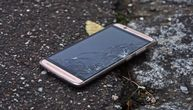 5 najgorih mesta na kojima možete da izgubite telefon
