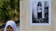 Golo telo tinejdžerke, nestale tokom odmora sa roditeljima, pronađeno u blizini vodopada u džungli