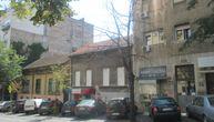 """""""Zelenilo Beograd"""" nastavlja da uklanja obolela stabla u Francuskoj ulici: Evo kada se sade nova"""