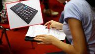 Na budućoj maturi đaci će moći da koriste i digitron: Evo šta će sve na njemu smeti da računaju
