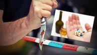 Ubistvo i samoubistvo u Novom Kneževcu: Sin ubio oca nožem, pa se otrovao lekovima i alkoholom