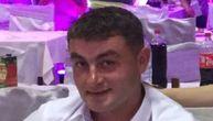 Detalji krvavog obračuna u Sjenici, rafal nakon svađe: Izrešetao dva brata zbog duga od 900 evra
