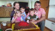 Đorđe je preživeo rešetanje srpske dece u Goraždevcu: Drug mi je umirao na rukama, još čujem rafale
