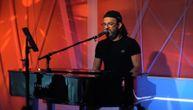 LOVE & LIVE: Aca Lukas - Zaboravljeni (VIDEO) (Piloti Cover)