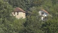 Neko ko je sa Rajom bio u zavadi poslao je plaćenog ubicu: Novi pravac u istrazi slučaja Jabukovac