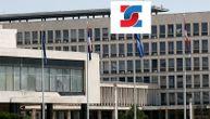 Ministarstvo odgovorilo SzS: Naši prethodnici nisu vodili evidenciju
