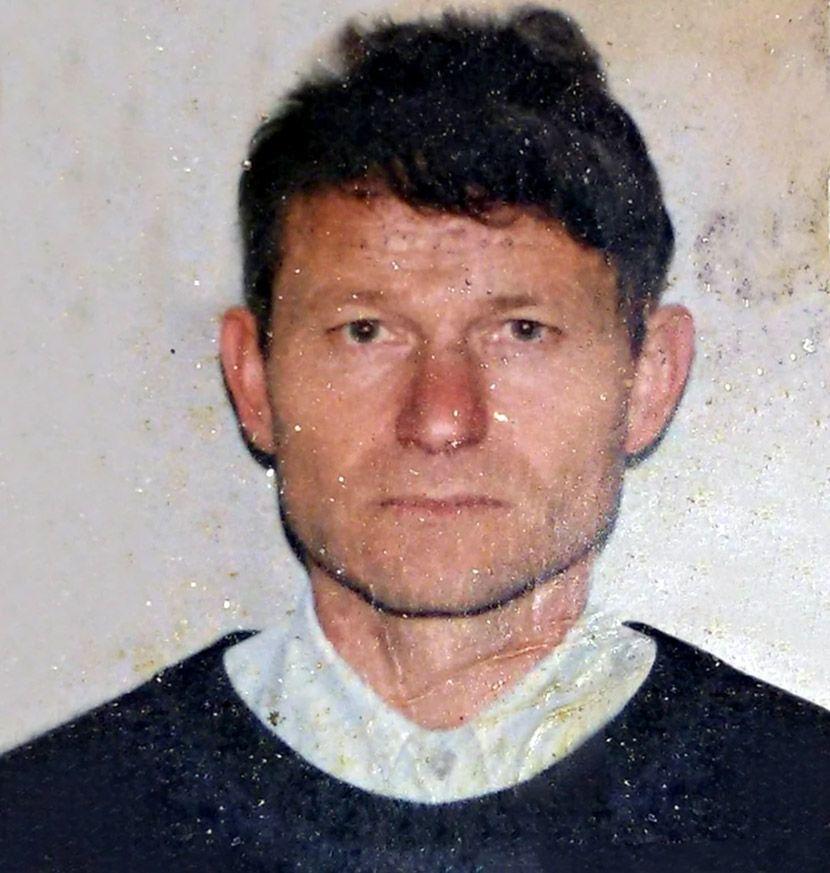 Raja Kazimirović, Jabukovac masakrk višestruko ubistvo