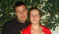 Muž preminule porodilje tvrdi: Lekari su mi uzeli Danijelu i dvoje dece ostavili bez majke