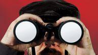 Posle više od 30 godina srpska predstava biće izvedena na Dubrovačkim letnjim igrama