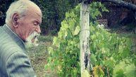 U Sečnju preminuo najstariji preživeli zarobljenik sa Golog otoka, u 99. godini