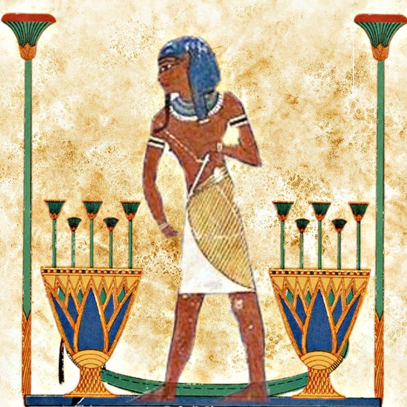 Egyptian, Egipat, egipćani