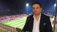 FSS do detalja objasnio projekat renoviranih stadiona i šta se dešava sa Nacionalnim (FOTO)