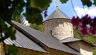 Lepota manastira u kojem je Kočić naučio da čita: Čupamo od zaborava bisere srpske kulturne baštine