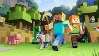 Minecraft ipak neće doživeti veliku promenu koju su svi čekali