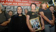 Sećanje na stradalu srpsku decu u Goraždevcu: Srbija će nastaviti da traži pravdu (FOTO)