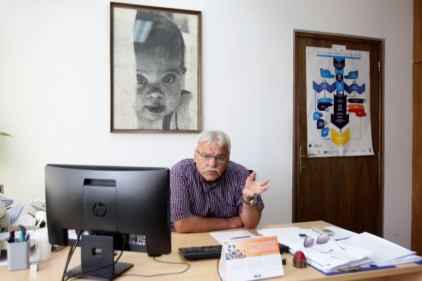 DECA USVAJANJE Dragan Vulević