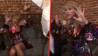 Slavna pevačica snimljena mrtva pijana, a sad se oglasila i komentarom oduvala hejtere! (VIDEO)