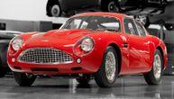 Aston Martin je započeo proizvodnju svog najskupljeg modela ikada