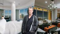 """Zvezda """"Prijatelja"""" dao na prodaju """"imanje na nebu"""" - najskuplji penthaus u Los Anđelesu! (FOTO)"""