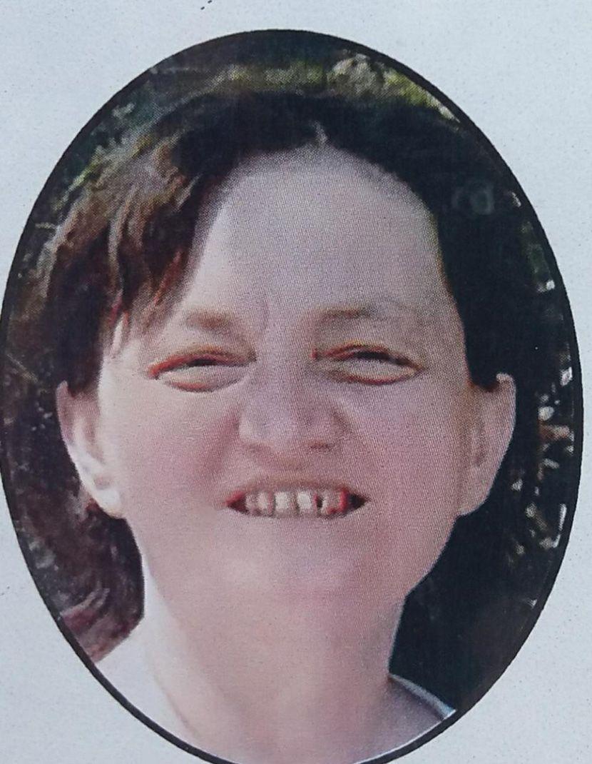 Dragana Jozeljic