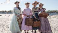 """Da, trebaju nam još jedne """"Male žene"""": Omiljeni roman devojčica širom sveta ponovo na filmskoj traci"""