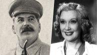 Ljubimica ili ljubavnica: Kakva je zaista bila priča o odnosu Orlove i Staljina?