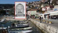 Misterija u Hrvatskoj: Izvukli telo iz mora, sumnja se da je muškarac koji je nestao pre 6 godina