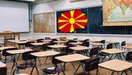 Srpski jezik i kultura postao izborni predmet u osnovim školama u Severnoj Makedoniji
