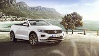 Volkswagen sprema automobil kakav do sada niko još nije napravio