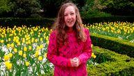 Zastrašujući uzrok smrti nestale Nore: 7 dana je bila u džungli, pa je pronađeno njeno nago telo