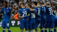 UEFA objavila kada Zvezda igra za 15 miliona evra i ulazak u LŠ!