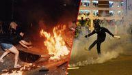 Da li Hongkong može da postane drugi Tjenanmen ukoliko se Kina odluči na silu?