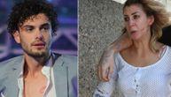 Nadežda se tajno videla sa Tomom nakon incidenta? Isplivali svi detalji susreta!