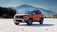 Dacia ima novi motor, ali će zbog njega koštati 1.000 evra više