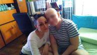 Ognjen se bori sa rakom kostiju: Poslednja terapija je na 13. rođendan, a pola Srbije sprema poklon
