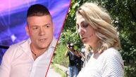 Sloba se oglasio brutalnom porukom nakon priče da je Nadeždu navodno prekutao Toma