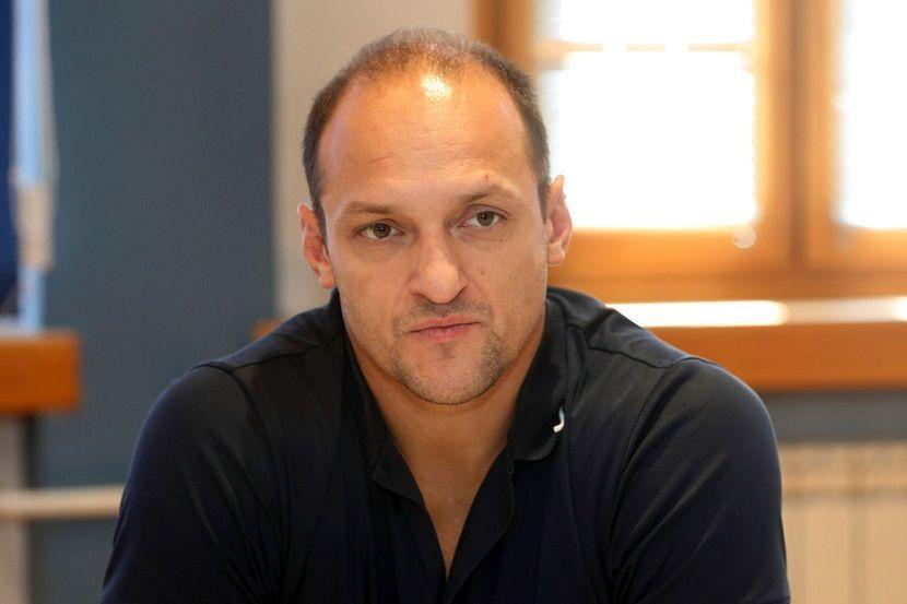 Igor Rakočević