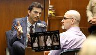 Muškarac koji je ubio bivšu devojku Eštona Kučera posle 18 godina proglašen krivim