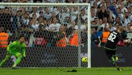 Hrvat iz Kopenhagena: Penali su bili neregularni, Zvezdu je golman spašavao celi meč!