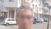 Vapaj Miroljuba čija je ćerka (7) polno uznemiravana: Dobio je 10 meseci. Srećem ga. Plače mi se