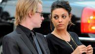"""""""Ja sam zeznula"""": Mila Kunis o raskidu sa Mekolijem Kalkinom, Kevinom iz filma """"Sam u kući"""""""