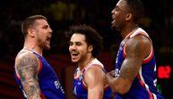 Pljušte otkazi pred Kinu: I Francuzi ostali bez jakog aduta za Mundobasket