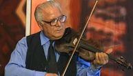 Aca Šišić: Sećanje na legendarnog violinistu (PLEJLISTA)