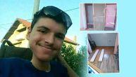 Živeo je sa mišićnom distrofijom kao u zatočeništvu: Zbog humanih ljudi, Mladen se ponovo raduje