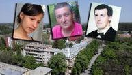 Misteriozni nestanak, nerazjašnjena ubistva, pronađeni skeleti: Gradić u Vojvodini kao iz krimića