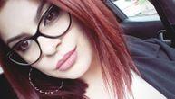 Anđela (22) je mužu svoje drugarice Hamedu donirala kožu da mu spase život: Evo zašto je to uradila