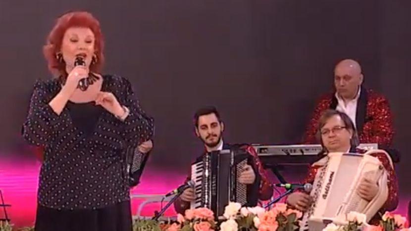 Andjelka Govedarovic
