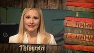 Milica Gacin preporučuje tri knjige čitaocima portala Telegraf