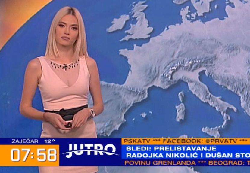 Ksenija Bujisic